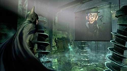 File:Batman-arkham-city-the-riddler.jpg