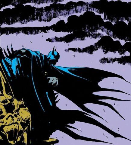 File:Batman Gargoyle storm1.jpg