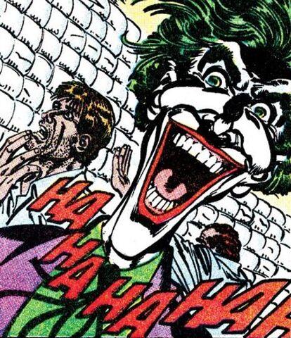 File:Joker incarcerated Arkham1.JPG