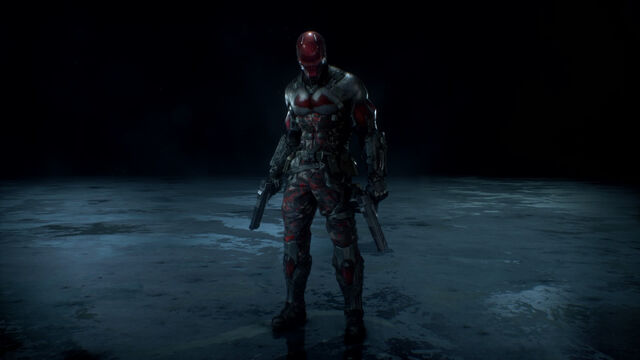 File:Red Hood character trophy.jpg
