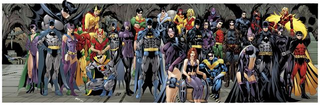 File:1628881-batfamilycolored.png