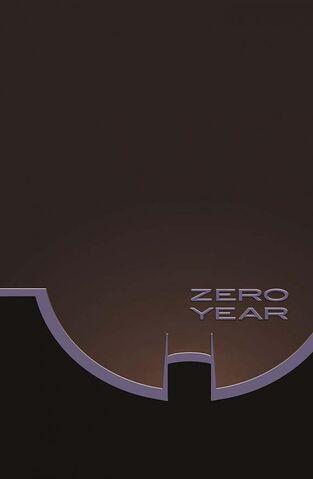 File:Batman Director's Cut Vol 2-1 Cover-5 Teaser.jpg