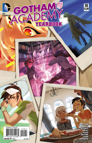 File:Gotham Academy Vol 1-18 Cover-1.jpg