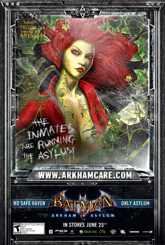 File:PoisonIvy arkhamasylum poster.jpg