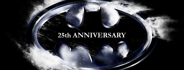 File:The Batman Returns official logo - Anniversary.jpg