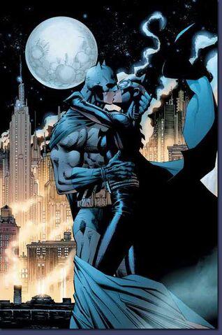 File:Batman-Catwoman.jpg