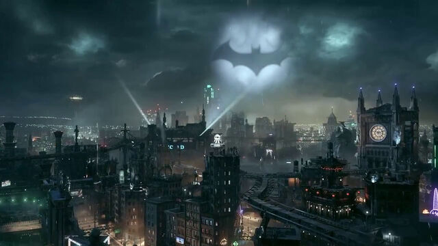 File:BatmanArkhamKnightGothamCity2.jpg