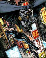 Batman 0526