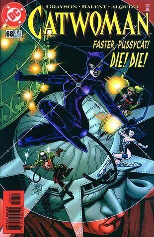 File:Catwoman68v.jpg