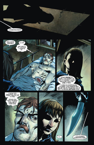 File:Detectivecomics4p4.jpg