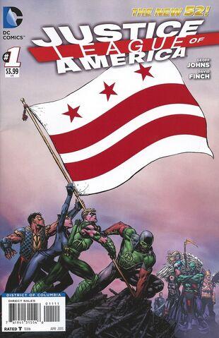 File:Justice League of America Vol 3-1 Cover-38.jpg