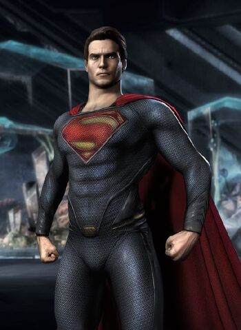 File:Manofsteel.jpg