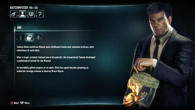 File:Batman Arkham Knight Character Bios Hush.jpg