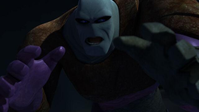 File:Metamorpho Beware the Batman.jpg
