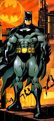 File:Batman 031.jpg