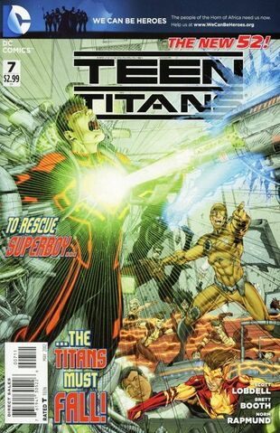 File:Teen Titans Vol 4-7 Cover-1.jpg