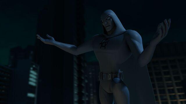 File:Anarky Beware the Batman.jpg
