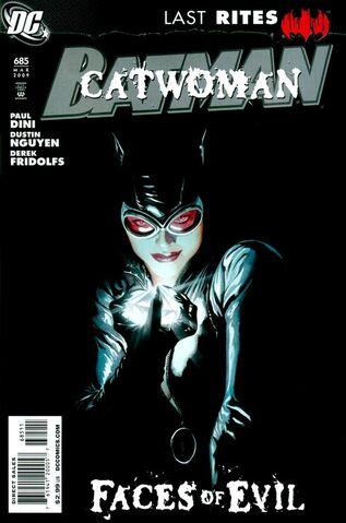 File:Batman685.jpg