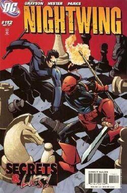 Nightwing112v