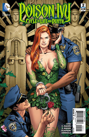 File:Poison Ivy Cycle of Life Death Vol 1-2 Cover-1.jpg