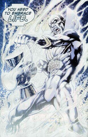 File:White Lantern Deadman.jpg