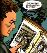 ComicThomasMarthaWayneBatman19871