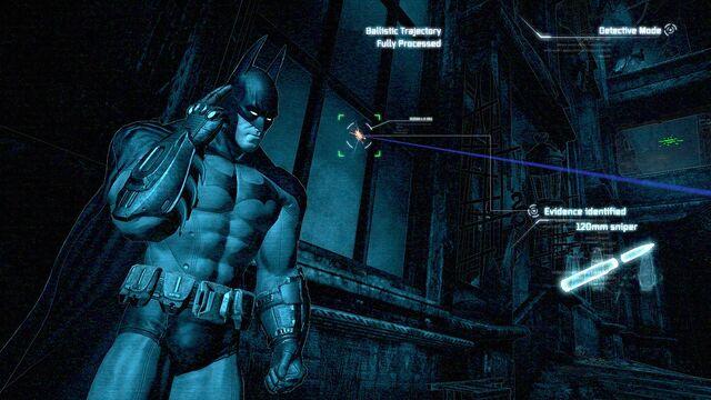 File:BatmanDetectiveMode-B-AC.jpg