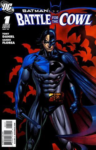 File:Batman Battle For The Cowl-1 Cover-2.jpg