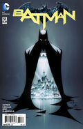 Batman Vol 2-51 Cover-1