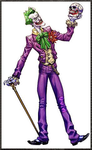File:Joker arkham asylum.jpg