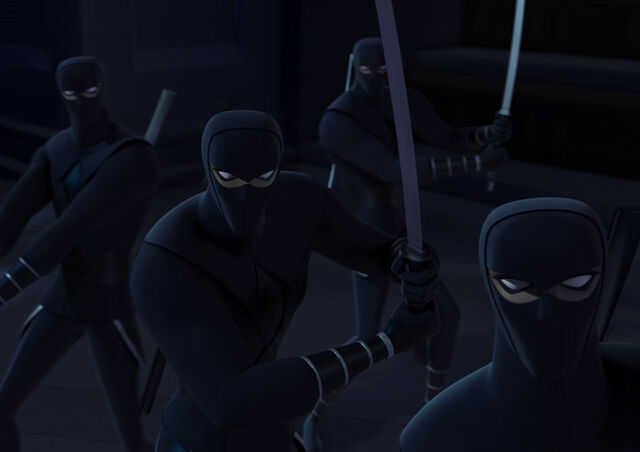File:League of Assassins (Beware the Batman).jpg