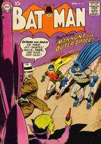 Batman117