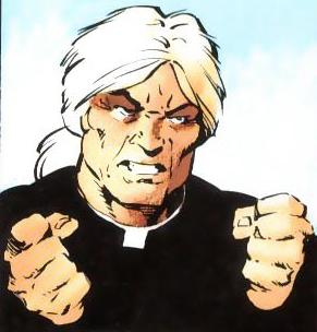 File:Deacon Blackfire.jpg