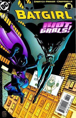 File:Batgirl38.jpg