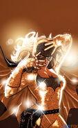 Batgirl Vol 4-37 Cover-1 Teaser