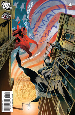 Batman Inc-4 Cover-1