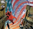 Batman Incorporated (Volume 1) Issue 4