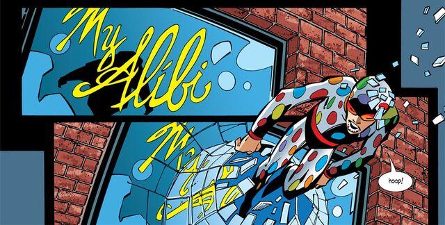 File:My Alibi Polka Dot3.jpg