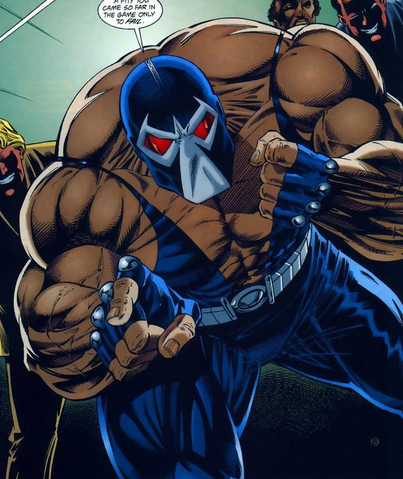 File:Bane-Gotham's Scourge.png