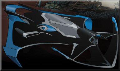 File:Batboat-1.jpeg
