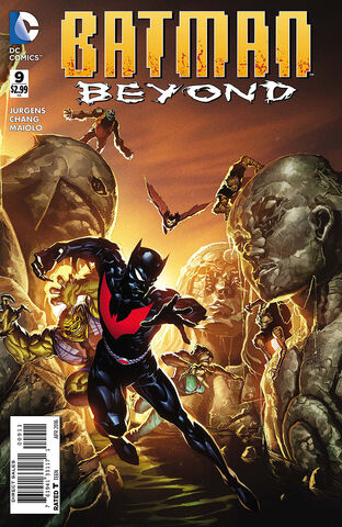 File:Batman Beyond Vol 6-9 Cover-1.jpg
