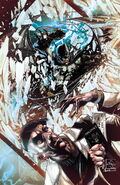 Batman Eternal Vol 1-44 Cover-1 Teaser