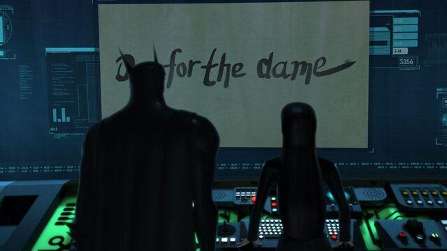 File:Beware the Batman Instinct.jpg