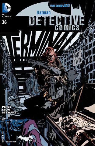 File:Detective Comics Vol 2-36 Cover-4.jpg