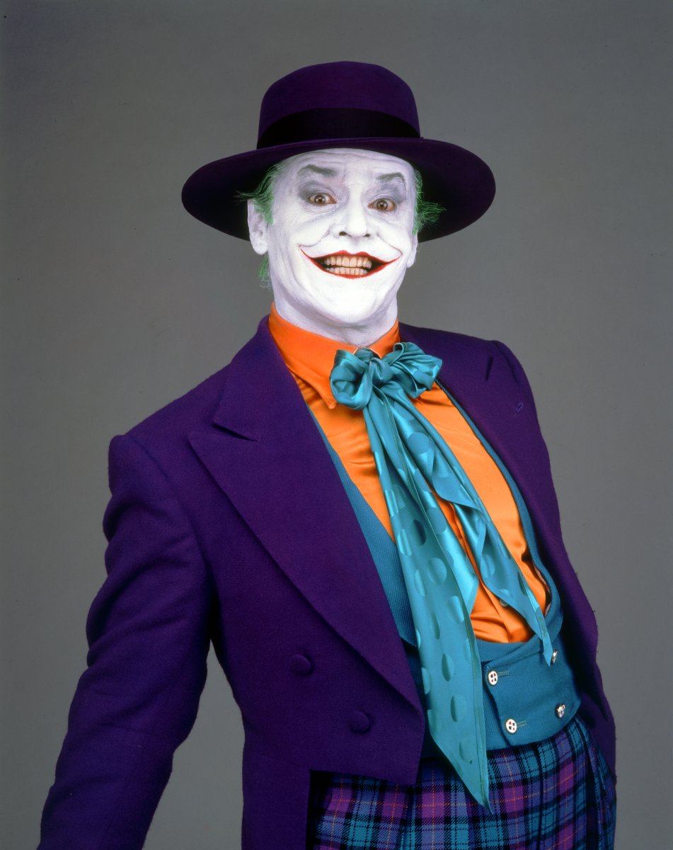 http://vignette1.wikia.nocookie.net/batman/images/3/3e/Jack_Nicholson_As_The_Joker.jpg/revision/latest?cb=20140104145327