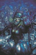 Batgirl-5