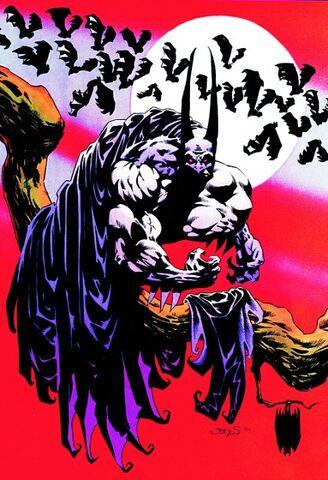 File:Batman (Earth-43) 01.jpg