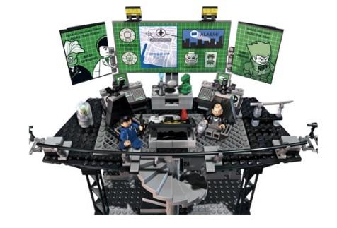 File:476px-7783 Control Center.jpg