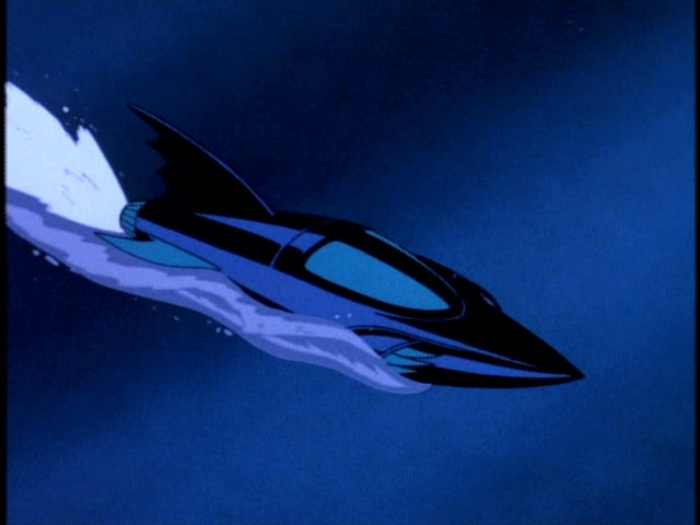 File:BTAS-Batboat.jpeg