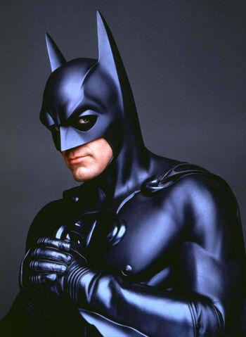 File:BatmanRobinBatsuit3.jpg